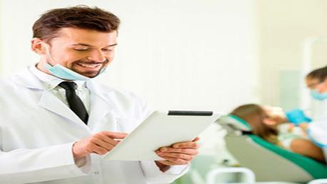 Curso Estética Dental - Carillas y Composites