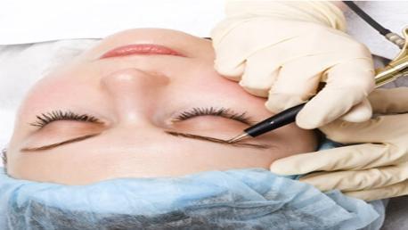 Curso Estética y Micropigmentación