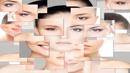 Curso Estética y Micropigmentación Reparadora