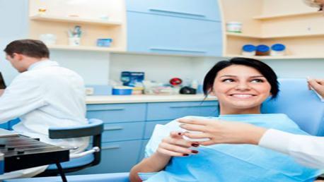 Curso Ortodoncia Sistemas Autoligables