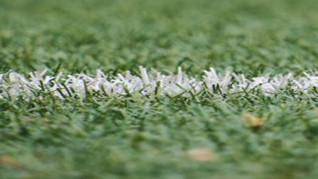 Curso Universitario de Especialización en Captación, Desarrollo y Gestión del Talento en Fútbol