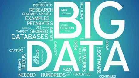 Curso Básico Arquitectura Big Data