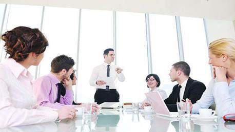 Curso Experto Online de Dirección de Empresas