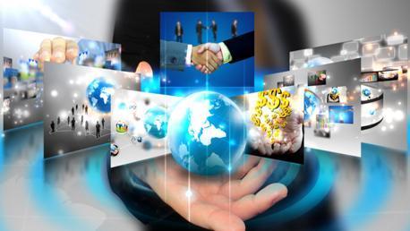 Curso Experto Online en Comercio Internacional