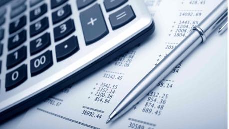 Curso Experto Online en Dirección Financiera