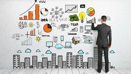 Curso Experto Online en Finanzas para la Gestión Empresarial