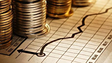 Curso Experto Online en Mercados Financieros