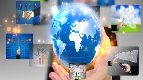 Master Online en Comercio Internacional
