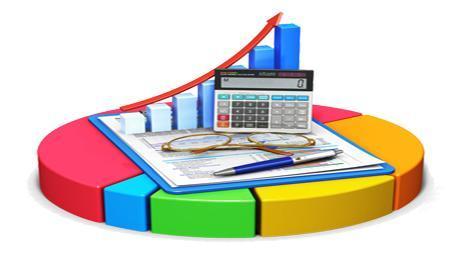 MBA Online Especialidad en Finanzas
