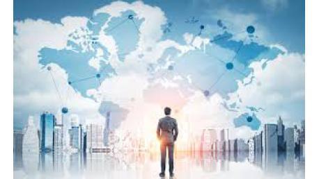 Master Online en Dirección de Empresas