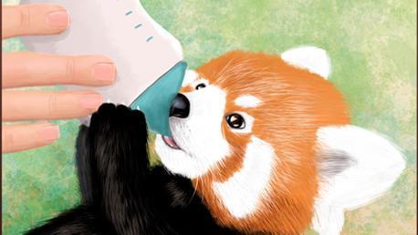 Curso Cuidador de Animales de Zoológicos