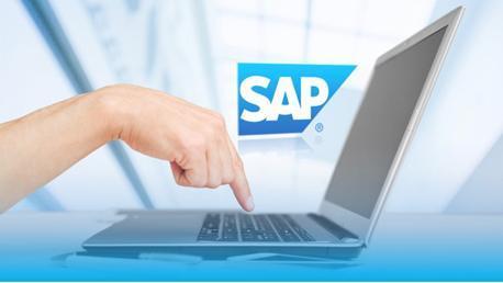 Curso Administración SAP BASIS
