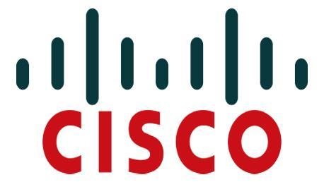 Curso Cisco CCNA Security & Cyber Ops