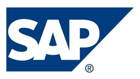 Curso Consultor SAP Compras (MM) con S/4HANA