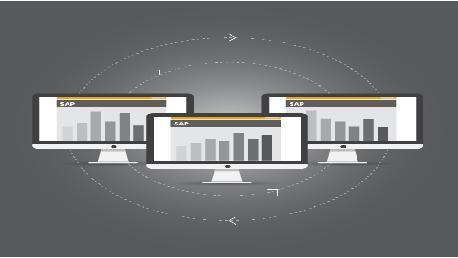Curso Consultor SAP Controlling (CO) con S/4HANA