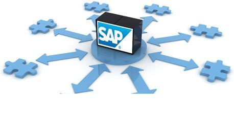 Curso Consultor SAP Finanzas (FI) con S/4HANA