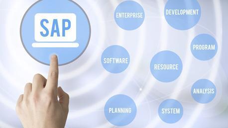 Curso Consultor SAP Producción & Mantenimiento (PP / PM) con S/4HANA