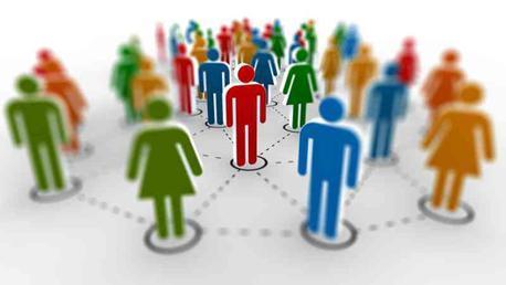 Curso Consultor SAP RR.HH. (HCM)