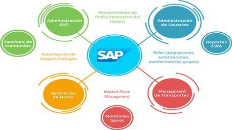 Curso Consultor SAP Ventas (SD) con S/4HANA