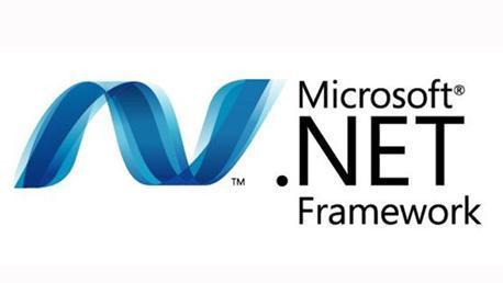 Curso MCSA Web Apps - Programación .NET