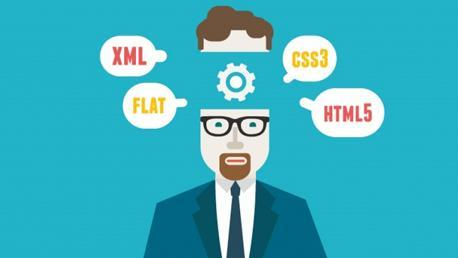 Curso Programación FrontEnd con Bootstrap