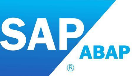 Curso Programación SAP - ABAP
