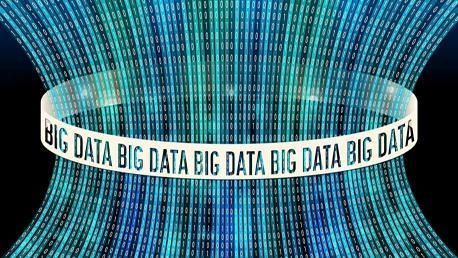 Curso Amazon AWS - Big Data en Cloud
