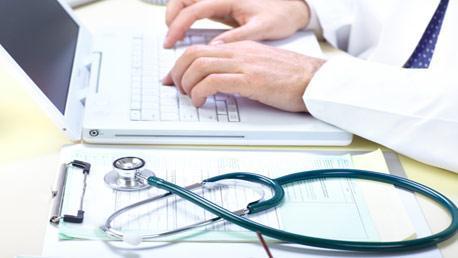Curso Especialista en Gestión Administrativa Sanitaria