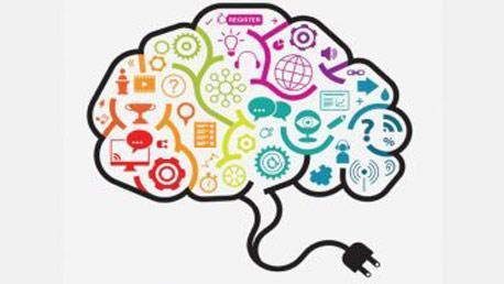 Curso Especialista en Ingenieria de Menú para Restauración + NeuroMarketing