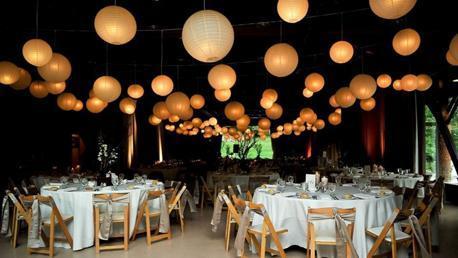 Curso Especialista en Organización de Eventos y Protocolo en Hoteles
