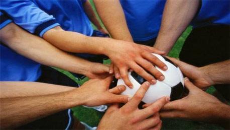 Curso Experto Superior en Coaching Deportivo