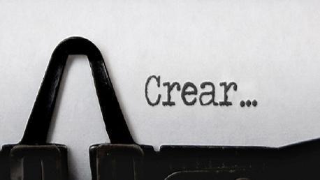 Máster en Escritura Profesional y Narración Creativa (+ WordPress)