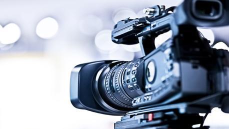 Máster en Fotografía y Vídeo
