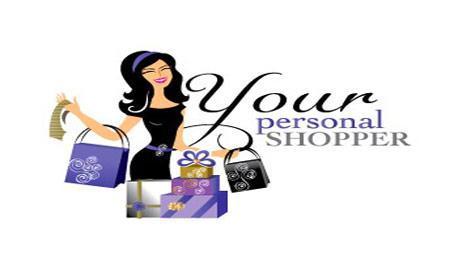 Máster en Imagen Corporal + Personal Shopper
