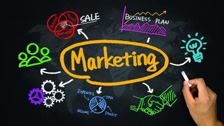 Máster Especialista en Marketing Orientado a la Venta