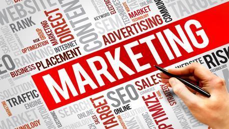 Máster Experto en Marketing + Marketing de Contenidos Online