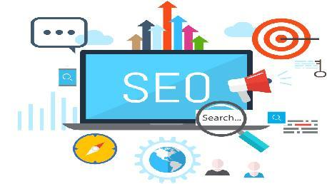 Master Experto en SEO (Search Engine Optimization)