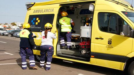 Postgrado Experto DUE/DUI en Unidades de Urgencias y Emergencias Sanitarias