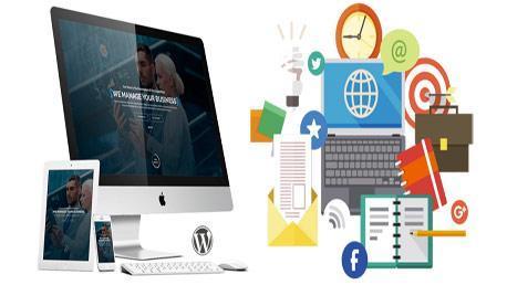 Postgrado Experto en Creación de Páginas Web