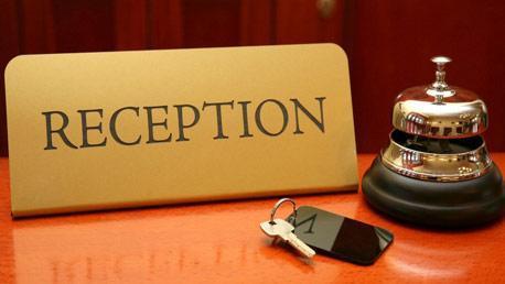 Postgrado Experto en Dirección y Gestión de Hoteles