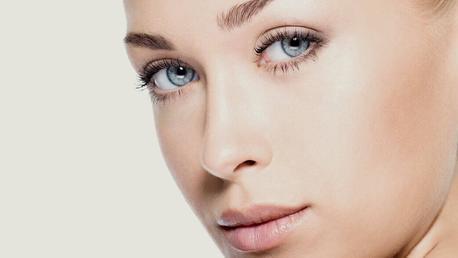 Curso Experto en Anatomía y Fisiología aplicadas a la Estética Facial y Corporal