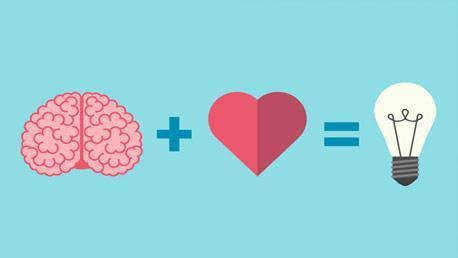 Curso de Especialista en Inteligencia Emocional y Neurociencia en la Educación Infantil y Juvenil