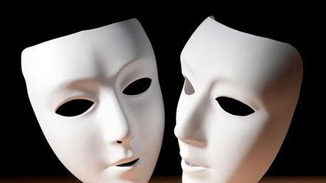 Curso de Identificación y Gestión de los Trastornos de Personalidad
