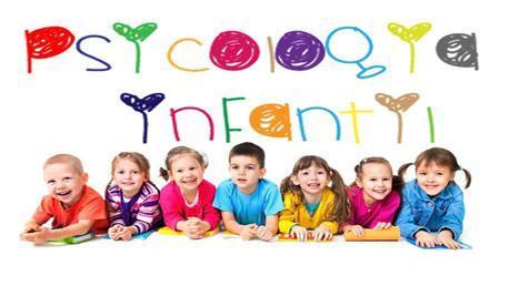 Curso de Psicología Infantil y Juvenil