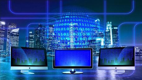Curso de Técnico en Sistemas Microinformáticos y Redes