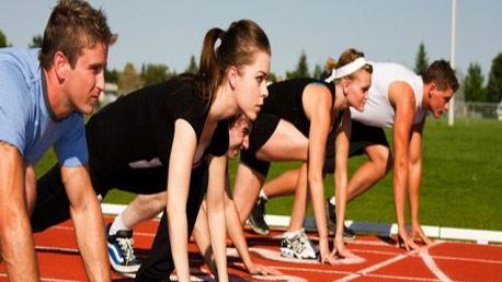 Curso de Técnico Superior en Actividades Físico Deportivas