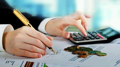 Curso Técnico Superior en Administración y Finanzas - Titulación Oficial FP