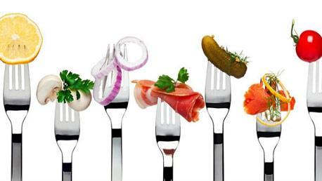 Curso de Técnico Superior en Dietética y Nutrición