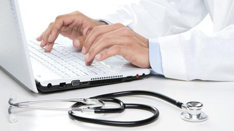 Curso Técnico Superior en Documentación y Administración Sanitaria - Titulación Oficial FP