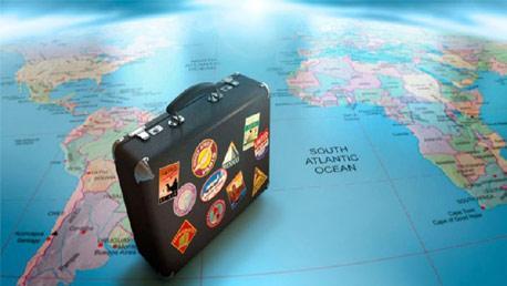 Curso Técnico en Gestión de Alojamientos Turísticos